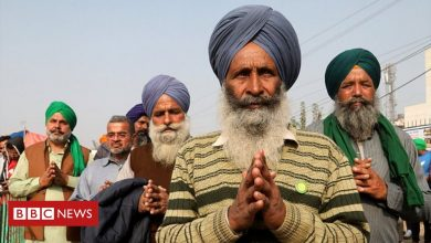 Photo of Viewpoint: Why Sikhs are the do-gooders of the world