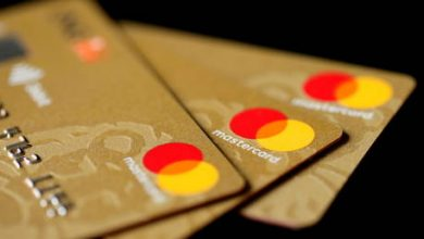 Photo of India bans Mastercard from adding new customers over data storage breach