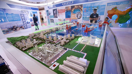world's-first-modular-mini-reactor-to-be-built-in-china