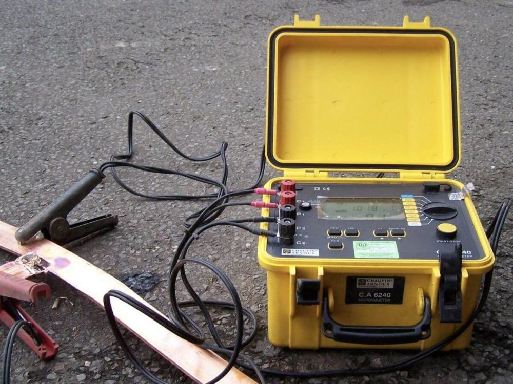lightning-conductor-maintenance:-a-very-important-aspect-to-be-undertaken-by-the-organizations