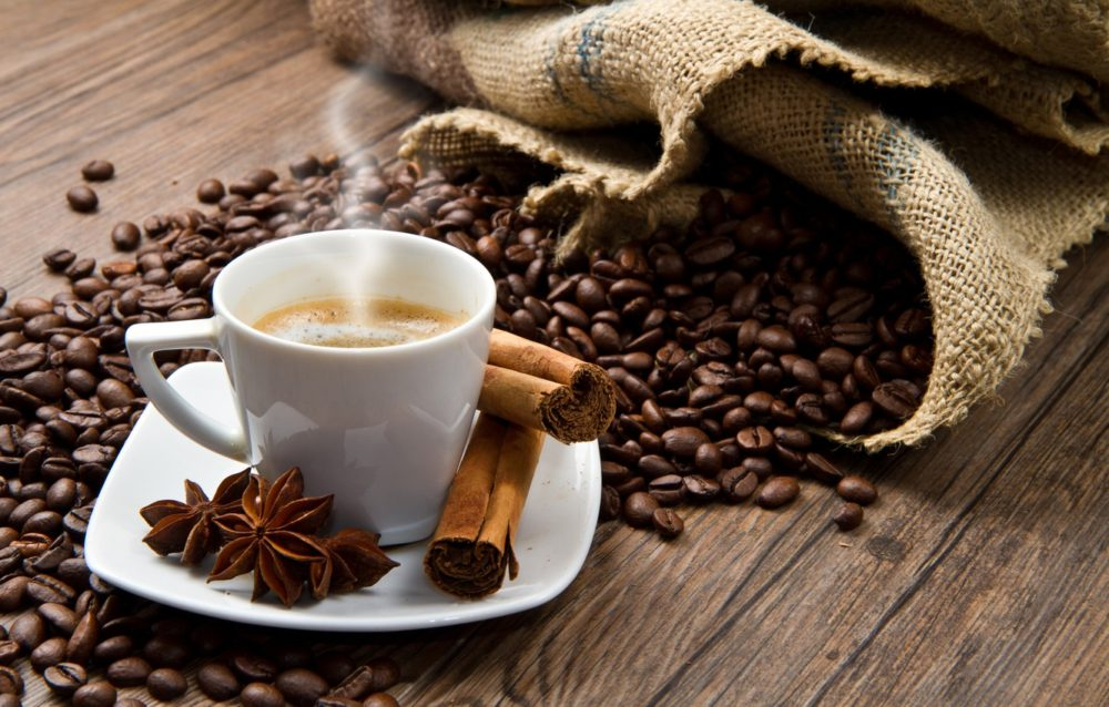 why-should-you-take-coffee-every-day?