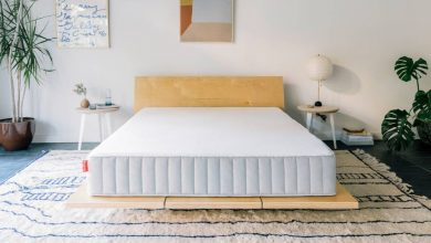 Photo of Is Your Mattress Turning Yellow? Why- No Idea?