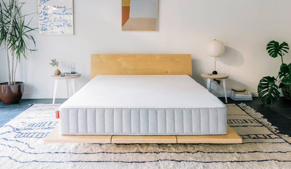 is-your-mattress-turning-yellow?-why-no-idea?