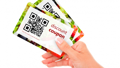 Photo of Save Money – Take Advantage Of Discount Codes