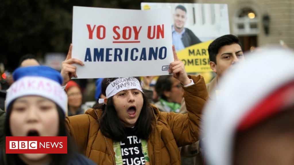 daca:-obama-programme-for-child-migrants-ruled-illegal