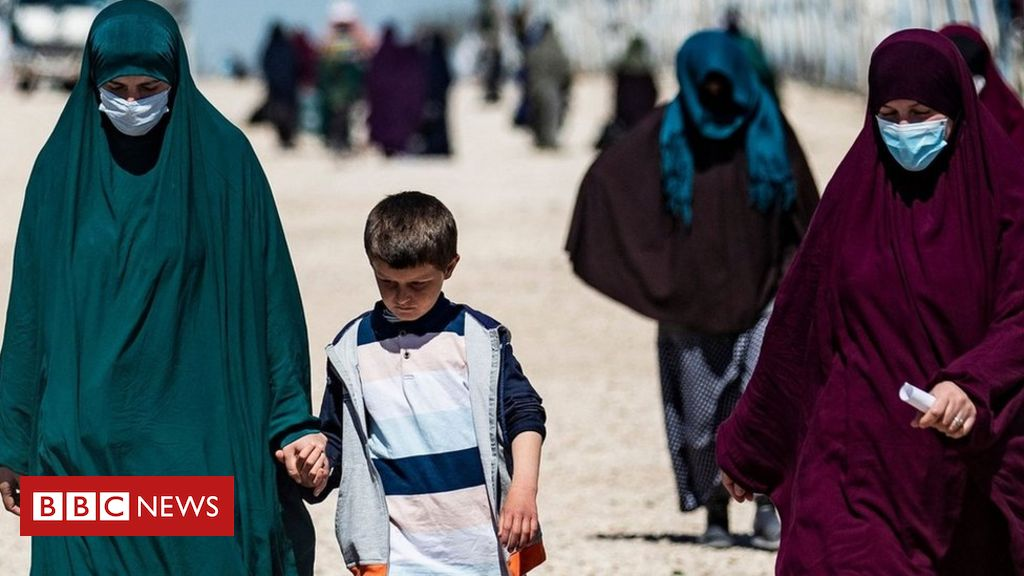 belgium-takes-back-mothers-and-children-from-syria-jihadist-camps