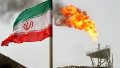 Photo of US waives sanctions on frozen Iranian oil funds… but there's a catch