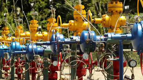 opec+-says-oil-demand-may-reach-pre-pandemic-level-in-2022