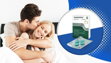 Photo of Cheap Kamagra Polo   Reviews   Dosages