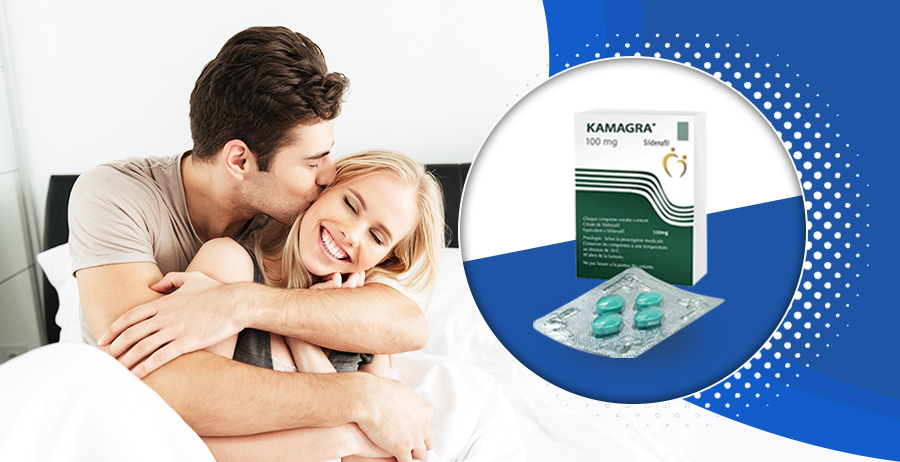 cheap-kamagra-polo-|-reviews-|-dosages