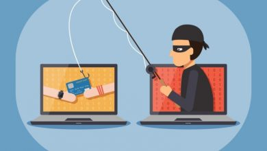 Photo of Remedies To Save Your Business From Account Hijacking