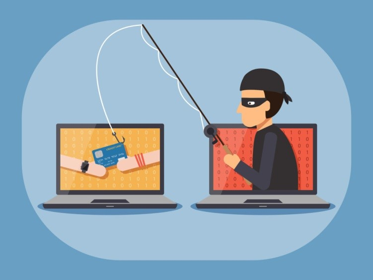 remedies-to-save-your-business-from-account-hijacking