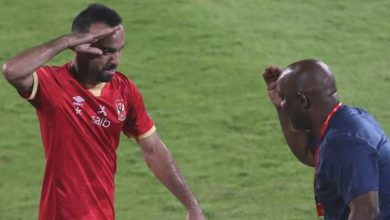 Photo of Egypt's Al Ahly win African Champions League title