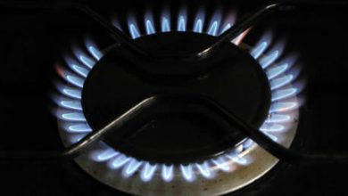 Photo of EU court says Russia should limit gas supply to Europe
