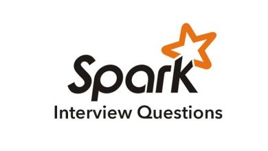 Photo of Top 20+ APACHE Spark Interview Questions | HTML Kick