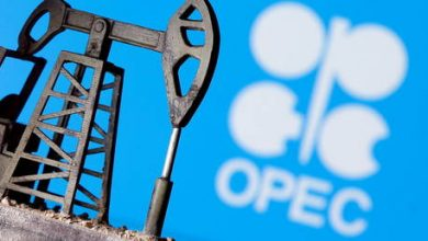 Photo of OPEC+ members agree to ramp up output by 400,000 barrels per day amid soaring oil prices