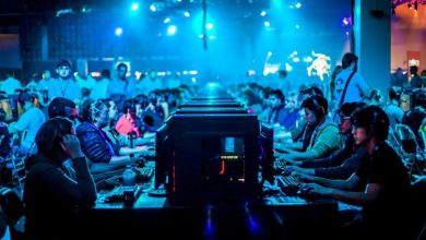Photo of How to Organize a Successful Gaming Event?