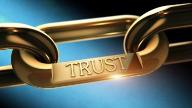 Photo of 6 Ways Sales Outsourcing Can Establish Trust With Your Customers