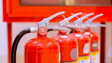 Photo of Reasons You Should Install Fire Safety Systems At Your Building