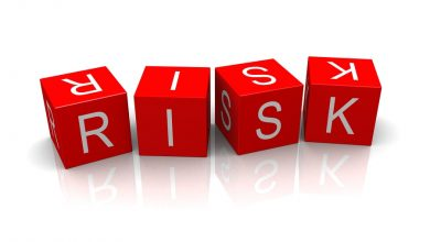 Photo of 6 Business Risks Every Enterprise Should Watch Out