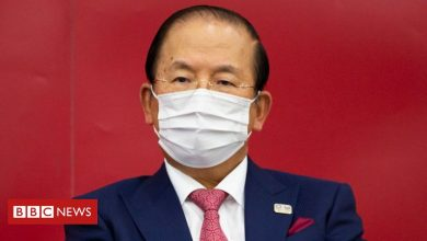 Photo of Olympics: Tokyo 2020 chief does not rule out cancelling Games