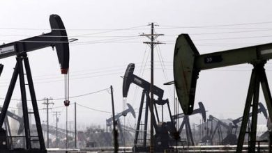 Photo of Global oil prices drop below $70 as OPEC+ reaches deal on output boost