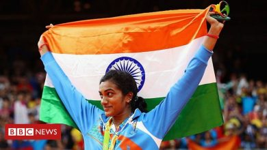 Photo of Olympic Games Tokyo 2020: India's top medal contenders
