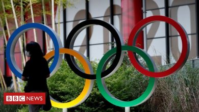 Photo of Tokyo 2020: Travelling to an Olympic Games like no other