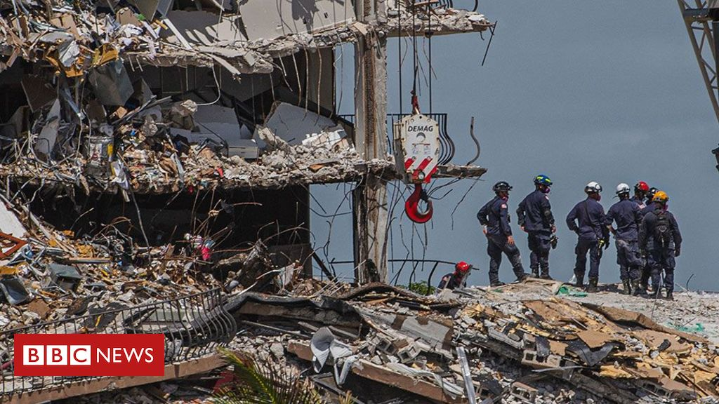 surfside-tower-collapse:-search-for-bodies-concludes