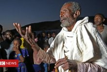 Photo of Ethiopia's Tigray crisis: What's stopping aid getting in?