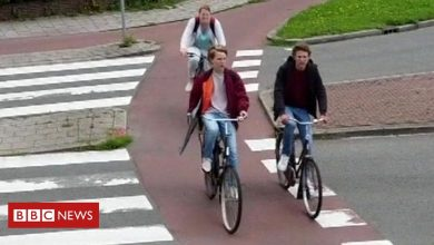 Photo of Tips from the Netherlands on how to build a nation of cyclists