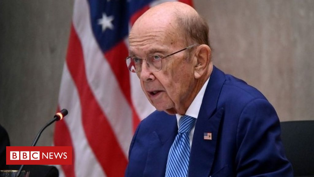 china-imposes-sanctions-on-us-officials
