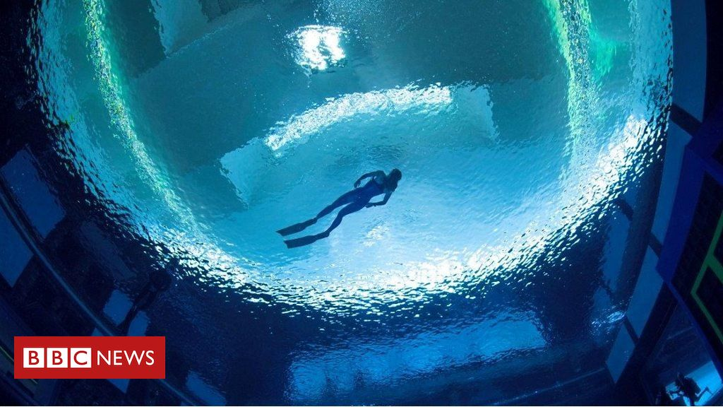 icymi:-world's-deepest-pool-and-a-royal-ritual-resumes