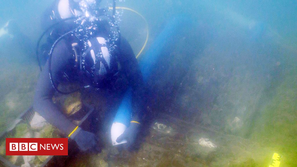 excitement-over-wooden-shipwreck-found-in-antigua's-seabed