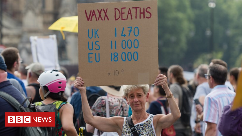 covid-19:-recent-claims-about-cremations-and-vaccines-fact-checked