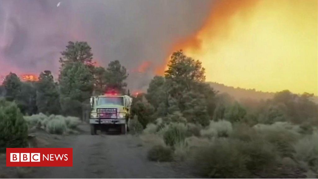 wildfires-spread-from-california-to-nevada