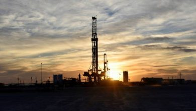Photo of US Shale Sees Light At The End Of The Tunnel