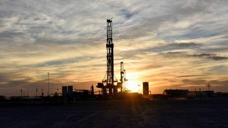 us-shale-sees-light-at-the-end-of-the-tunnel