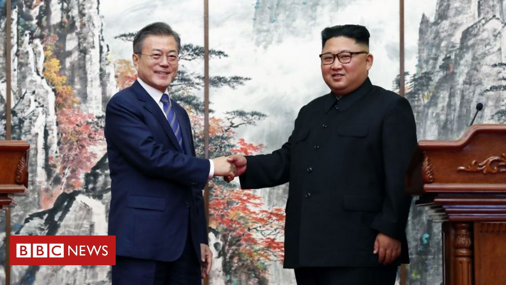 north-and-south-korea-restore-hotline-after-a-year