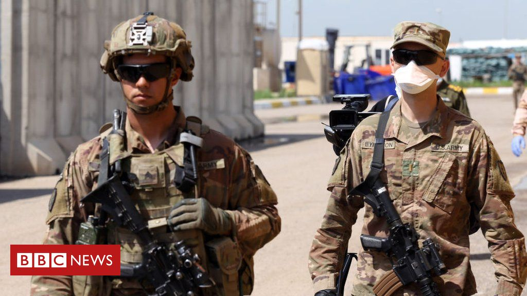 us-combat-forces-to-leave-iraq-by-end-of-year