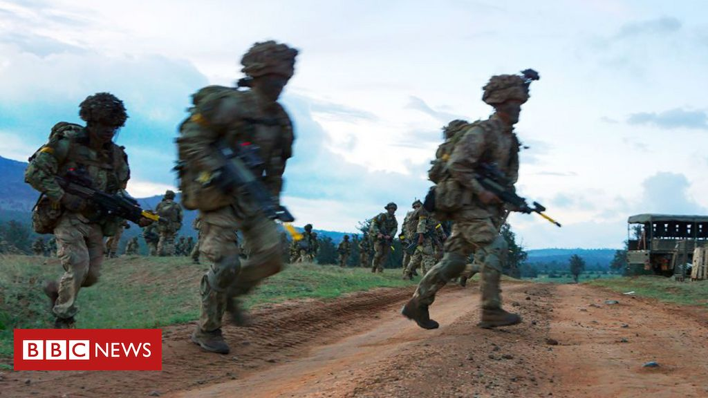 kenyans-sue-the-british-army-over-fire-at-wildlife-sanctuary