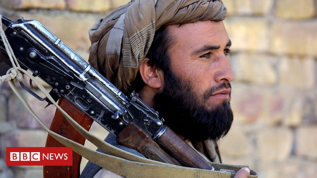 mapping-the-advance-of-the-taliban-in-afghanistan