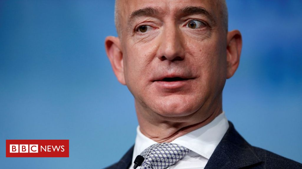 bezos'-$2bn-offer-to-get-back-in-race-to-the-moon
