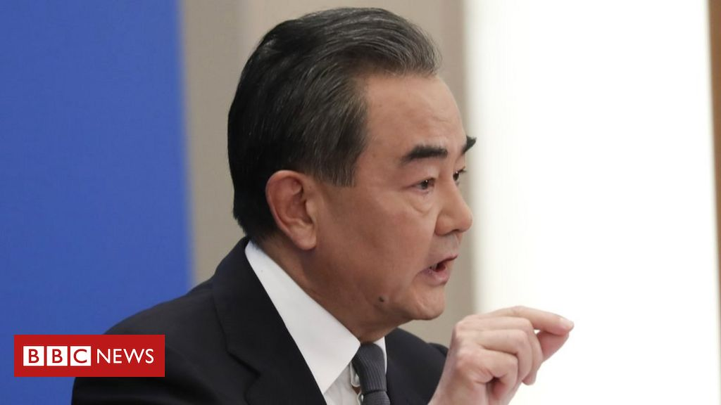 china-accuses-us-of-oppressing-beijing-in-high-level-talks