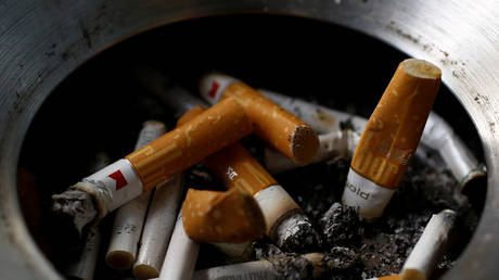 philip-morris-claims-it-wants-to-'solve-the-problem-of-smoking'-by-ending-cigarette-sales-in-uk