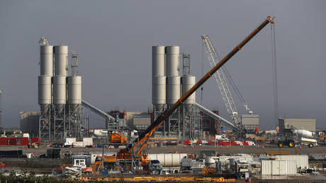 uk-looks-to-ban-chinese-nuclear-firm-from-country's-energy-projects-–-reports