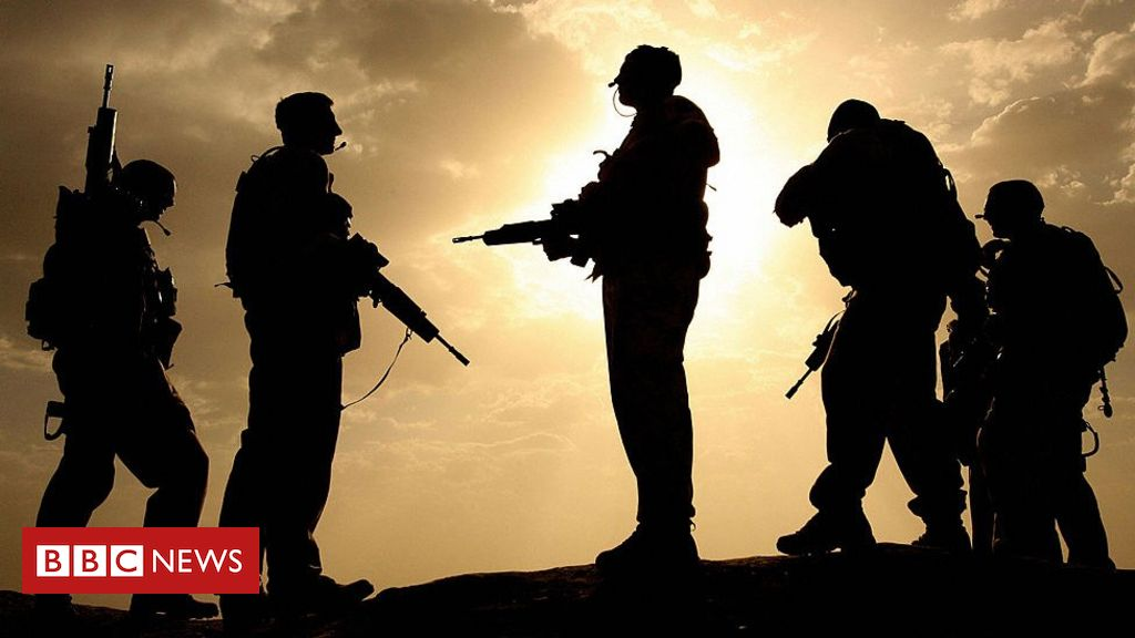 let-more-afghan-interpreters-resettle-in-uk,-say-ex-military-chiefs