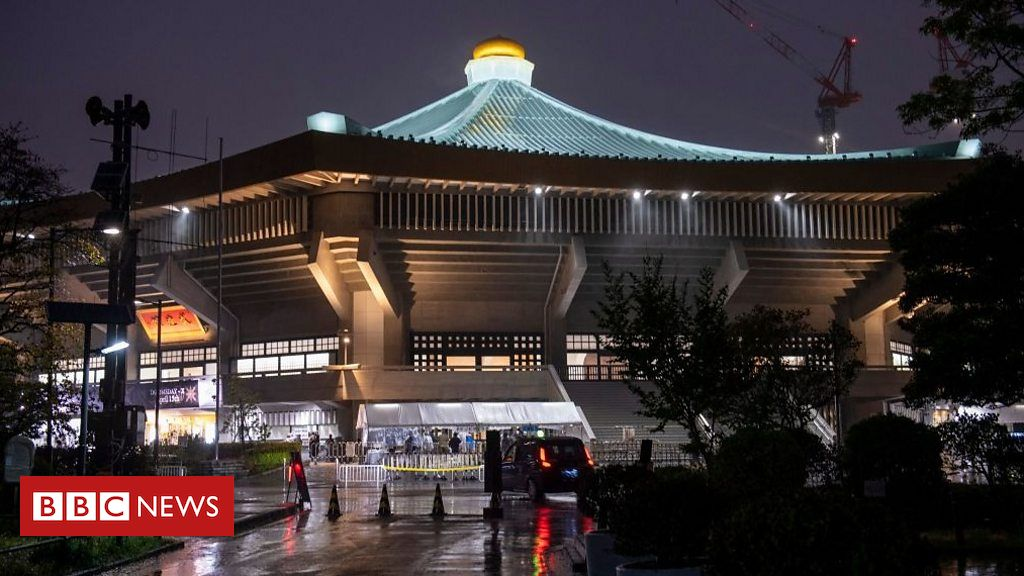 tokyo-olympics:-take-a-tour-of-the-incredible-venues