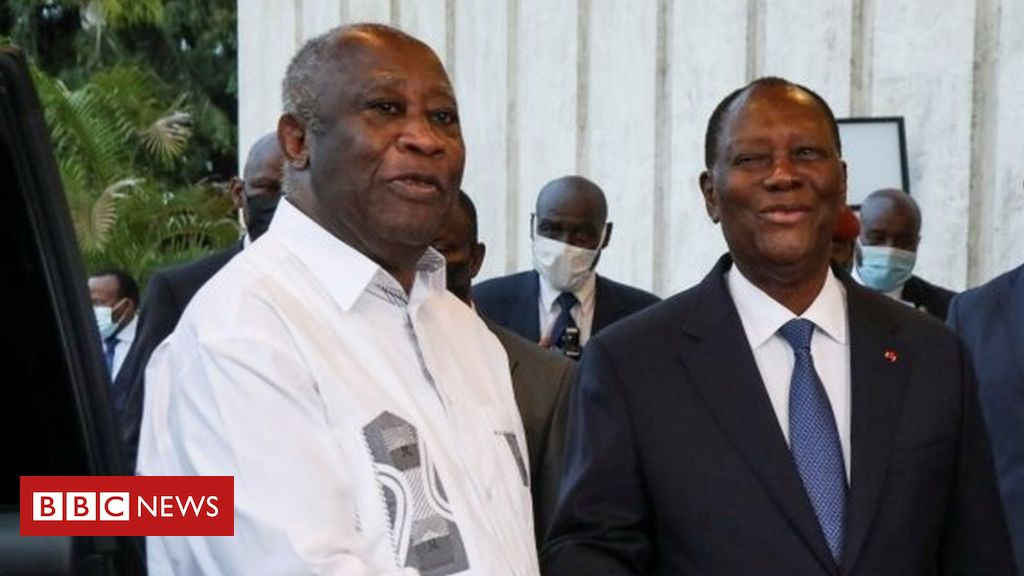 ivory-coast-president-and-rival-in-first-meeting-since-civil-war