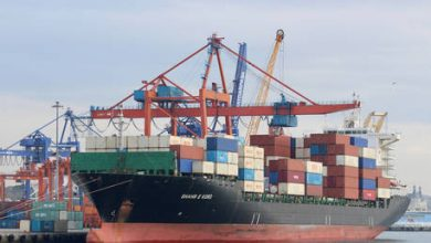 Photo of Russian-Iranian trade turnover up 15% this year